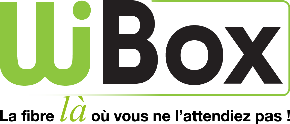 WiBox
